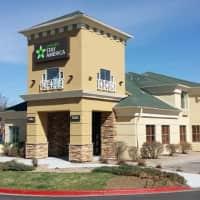 Furnished Studio - Denver - Tech Center - Central - Aurora, CO 80111