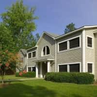 Greystone at Green Island Oaks - Columbus, GA 31904