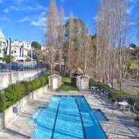 Hillcrest Apartments - Hayward, CA 94542