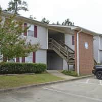 Blue Ridge Commons - Evans, GA 30809