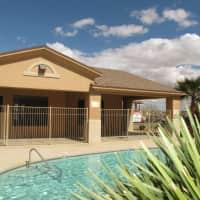 North Mountain Village - El Paso, TX 79924