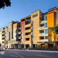 NMS@1420 - Santa Monica, CA 90401