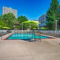 The River Club Apartments - Edgewater, NJ 07020
