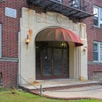 Lincoln Manor Apartments - East Orange, NJ 07017