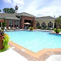 Tapestry Park Apartments - Chesapeake, VA 23320
