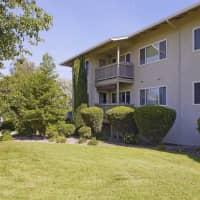 Hilltop Garden - Redding California - Redding, CA 96003