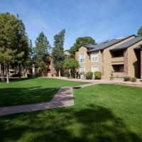 Cobblestone Apartments - Phoenix, AZ 85023