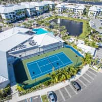 Cameron Estates - West Palm Beach, FL 33401