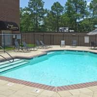 French Quarter Apartments - Tuscaloosa, AL 35403