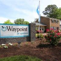 Waypoint at Uptown - Newport News, VA 23608