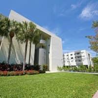 Rue Granville Apartments - Miami Beach, FL 33141