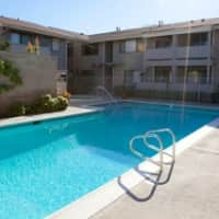Baywind Apartments - Costa Mesa, CA 92627