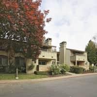 La Provence - Sacramento, CA 95825
