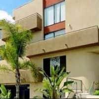The Loft at Downtown(Formally Villas Alvarado Apartments) - Los Angeles, CA 90062