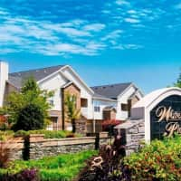 Waterford Place - Memphis, TN 38125
