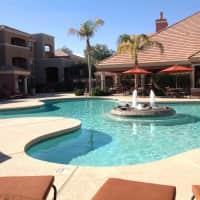 Andante - Phoenix, AZ 85048