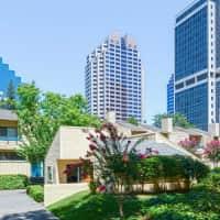 Governors Square - Sacramento, CA 95814
