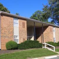 Merrimac Springs - Newport News, VA 23608