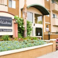 Terraces at Madrona - Sherman Oaks, CA 91403