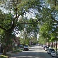 7236 S Yates- Pangea Real Estate - Chicago, IL 60649