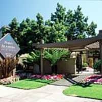 Point Alameda Apartments - Alameda, CA 94501