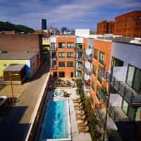 Lot 24 - Pittsburgh, PA 15222