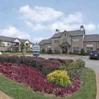 Centennial Gardens - Memphis, TN 38125