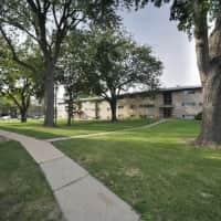 Gramercy Park Apartments - Champaign, IL 61821