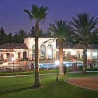 Solamonte - Rancho Cucamonga, CA 91730