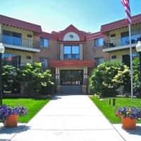 Dahcotah View Apartments East Cliff Road Burnsville Mn Apartments For Rent