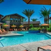 One North Scottsdale - Scottsdale, AZ 85255