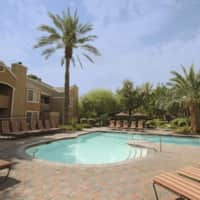 Renaissance Villas Apartment Homes - Las Vegas, NV 89103