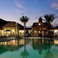 Lost Lake Apartments - Jacksonville, FL 32256