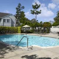 Colony Parc - Ventura, CA 93003