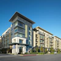 Radius - Redwood City, CA 94063