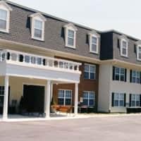 The Commons at Chesapeake - Chesapeake, VA 23320