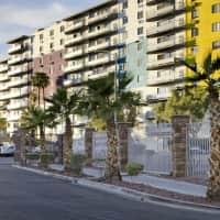 Prime - Las Vegas, NV 89119