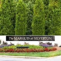 Marquis at Silverton - Cary, NC 27513