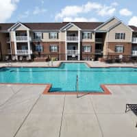 Clairmont at Farmgate - Raleigh, NC 27606