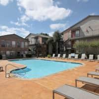 Sage Creek Ranch - Dallas, TX 75287