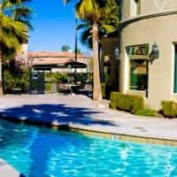 Crescent Heights Luxury Apartment Homes - Murrieta, CA 92562