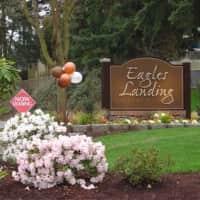 Eagle's Landing - Everett, WA 98204