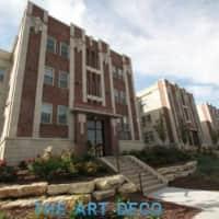 Urban Village Park Avenue - Omaha, NE 68105