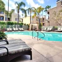 HillCreste Apartments - Los Angeles, CA 90035