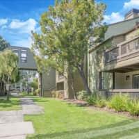 Southwood - Palo Alto, CA 94306