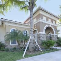 Casa Brera Apartments - Lake Worth, FL 33463
