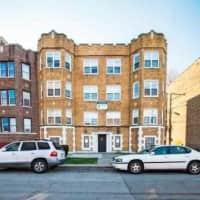 215 E 68th- Pangea Real Estate - Chicago, IL 60637