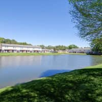 The Park at Alston - Jacksonville, FL 32244