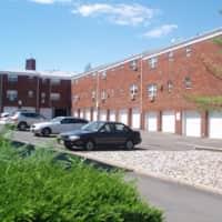 Prospect / Passaic Apartments - Hackensack, NJ 07601