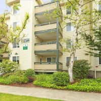 Willows Court - Seattle, WA 98125